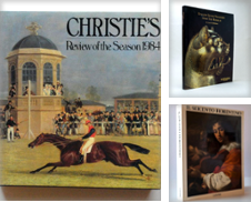 Antiques & Collectibles Curated by Andmeister Books