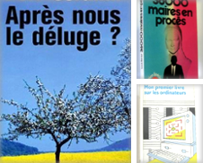 Actualité Curated by crealivres