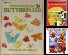 Childrens Sammlung erstellt von Snowball Bookshop