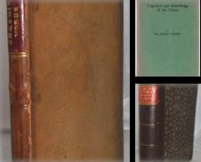 03-07-14 Proposé par Besleys Books  PBFA