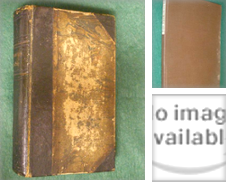 Agriculture Curated by Portman Rare Books