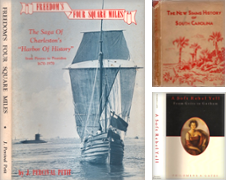 American South Curated by Americana Books ABAA