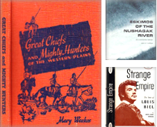 Aboriginal Indigenous Studies Native Peoples Curated by BOOX