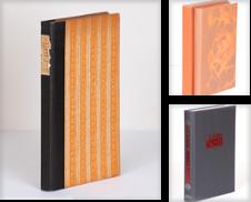 Bibliography Di Oak Knoll Books, ABAA, ILAB
