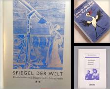 allgemein Sammlung erstellt von Schätze & Co.