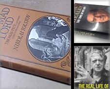 Autobiographies Biography sociology Di The London Bookworm
