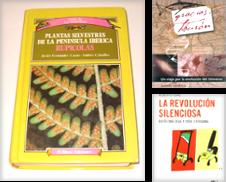 Ciencias Curated by CATRIEL LIBROS LATINOAMERICANOS