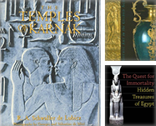 Ancient to Medieval Curated by ANARTIST