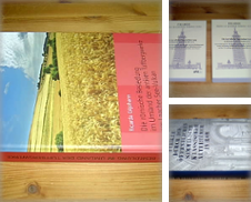 Antike Sammlung erstellt von Antiquariat An der Vikarie