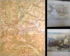 Ansichten Sammlung erstellt von Antiquariat Löcker