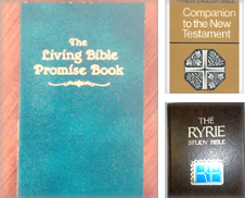 Bibles Curated by Dalton Books