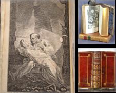 Catalogue 2015 Sammlung erstellt von L'Oeil de Mercure