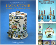 Antiques & collectibles Curated by THOMAS RARE BOOKS