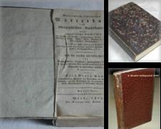 Geographie-Europa Sammlung erstellt von Steeler Antiquariat