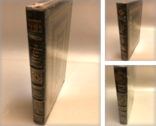 Easton Press Curated by Needham Book Finders