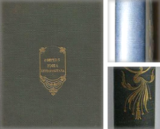 Botany British floras Sammlung erstellt von C. Arden (Bookseller) ABA