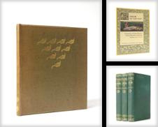 19th Century de Karol Krysik Books ABAC/ILAB, IOBA, PBFA