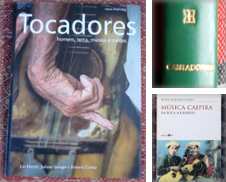 Brasil Curated by Springwell Books