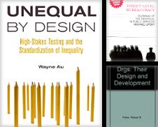 Business, Technical & Reference Sammlung erstellt von Harbor Books LLC