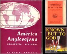 Amerika Geschichte Sammlung erstellt von Clivia Mueller