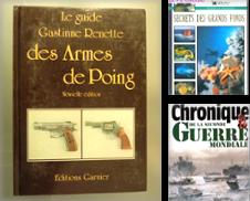 Beaux Livres de NorLivre