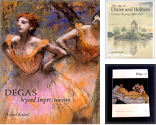 16th-19th Century Curated by C.P. Collins Booksellers