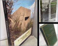 Archaeology Sammlung erstellt von Addyman Books