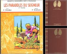 Libros En Francés de Monte Albán