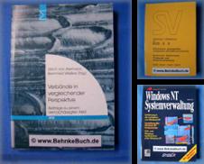 Arbeit und Technik Curated by Antiquariat BehnkeBuch