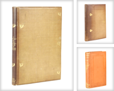 19 C Literature de Jonkers Rare Books