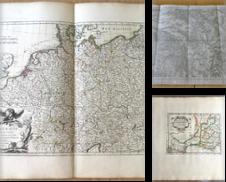 Cartes géographiques Proposé par Les Livres du Pont-Neuf