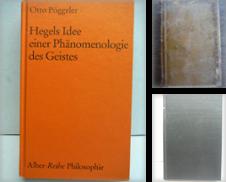 19th Cent Sammlung erstellt von Imperial Books and Collectibles