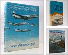 Airline Histories Curated by Island Books