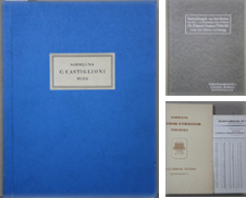 Antiquitäten Sammlung erstellt von Antiquariat  Braun
