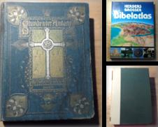 T-V.1 Sammlung erstellt von Ratisbona Versandantiquariat