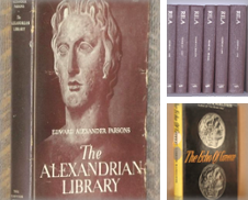 Ancient History Curated by Andre Strong Bookseller