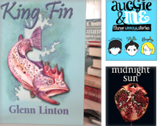 Fiction Curated by TomTom'sBooks