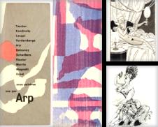 VariaNeu Sammlung erstellt von Manfred Nosbuesch