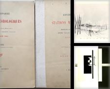 Architecture, Architektur Proposé par Librairie Lecointre-Drouet
