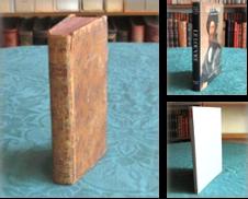 Beaux-Arts Proposé par Livres et Collections