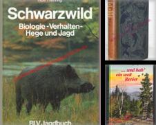Angeln Sammlung erstellt von Oldenburger Rappelkiste