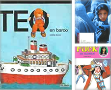 Infantil y juvenil de Libros Tobal