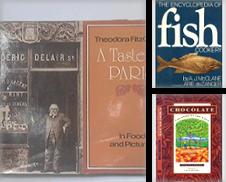 Brass Cooking Sammlung erstellt von John Bale Books LLC