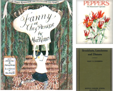 Basic Cooking & Reference Curated by cookbookjj