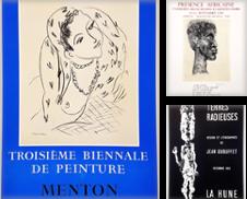 Affiches 2019 Proposé par La Basse Fontaine