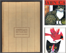 Animal & Nature Stories Curated by Jenny Wren Books