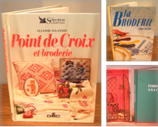 Artisanat & Bricolage Curated by Librairie Montréal