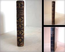 Philosophy Sammlung erstellt von Kenneth Karmiole, Bookseller, Inc. ABAA