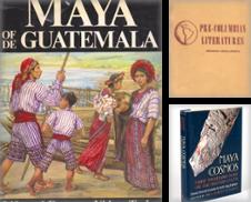 Anthropology Proposé par Anthology Booksellers