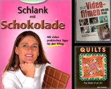 Kulturgeschichte II Sammlung erstellt von Bojara & Bojara-Kellinghaus OHG